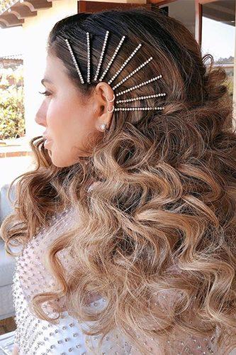 penteado-de-noiva-com-grampo