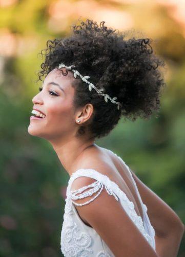 penteado-noiva-cabelo-afro