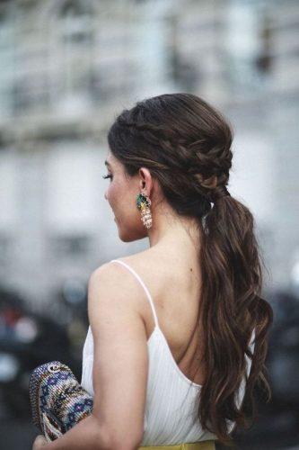 penteado-noiva-cabelo-longo