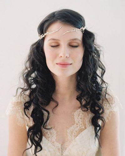 penteado-noiva-com-acessórios (11)