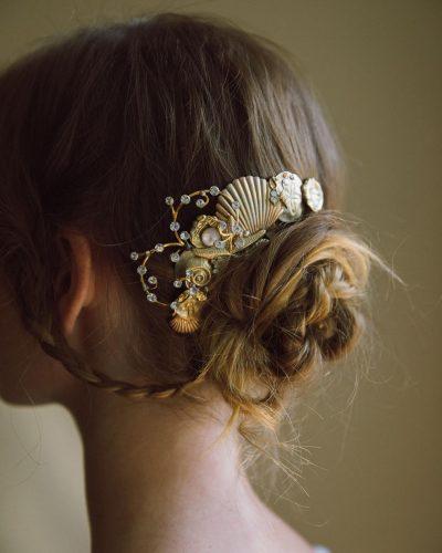 penteado-noiva-com-acessórios (12)