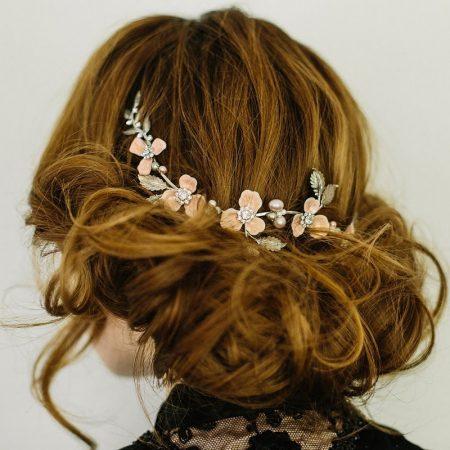 penteado-noiva-com-acessórios (2)