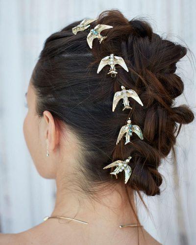 penteado-noiva-com-acessórios (9)