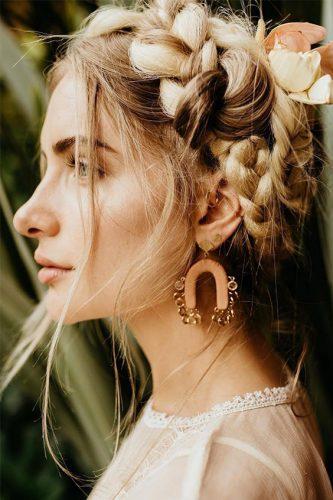penteado-noiva-coque-trança