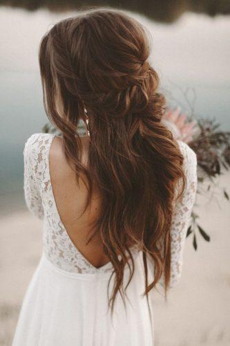 penteado-noiva-semi-preso