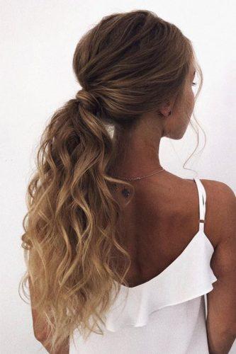 penteados-de-noiva-preso