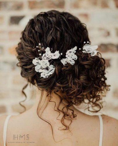 penteados-noiva-cabelo-cacheado-crespo (1)