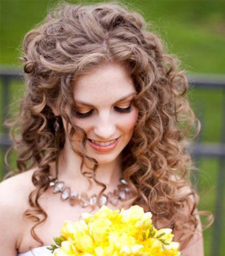 penteados-noiva-cabelo-cacheado-crespo (14)