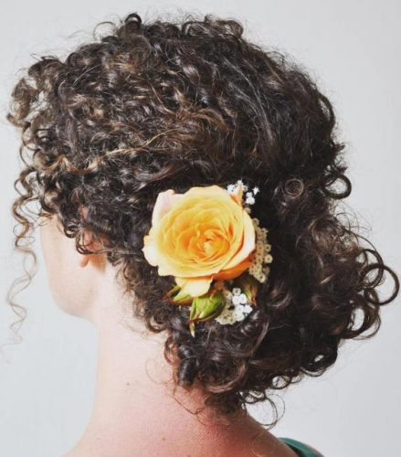 penteados-noiva-cabelo-cacheado-crespo (15)