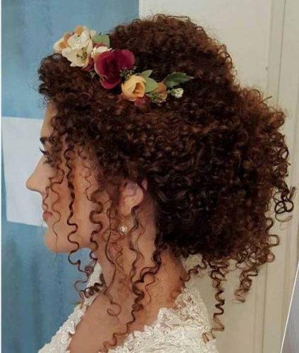 penteados-noiva-cabelo-cacheado-crespo (22)