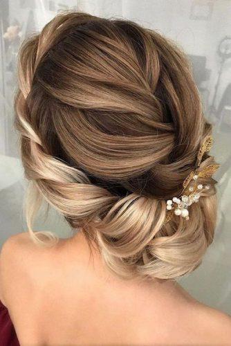 penteados-noiva-cabelo-longo-comprido (10)