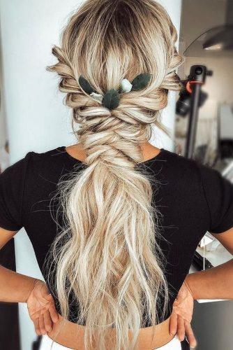 penteados-noiva-cabelo-longo-comprido (11)