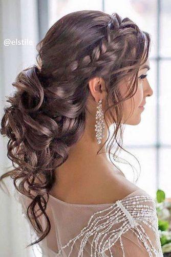 penteados-noiva-cabelo-longo-comprido (12)