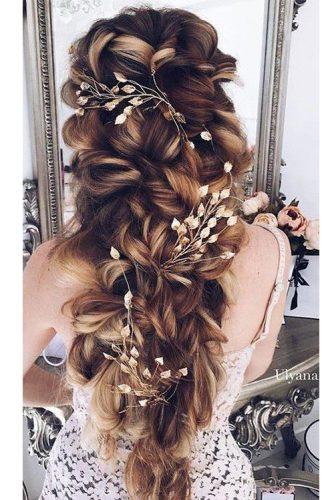 penteados-noiva-cabelo-longo-comprido (14)