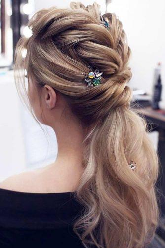 penteados-noiva-cabelo-longo-comprido (16)