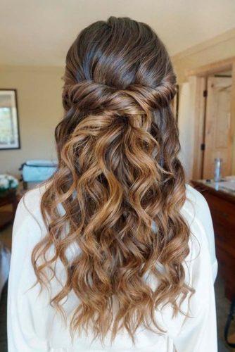 penteados-noiva-cabelo-longo-comprido (17)