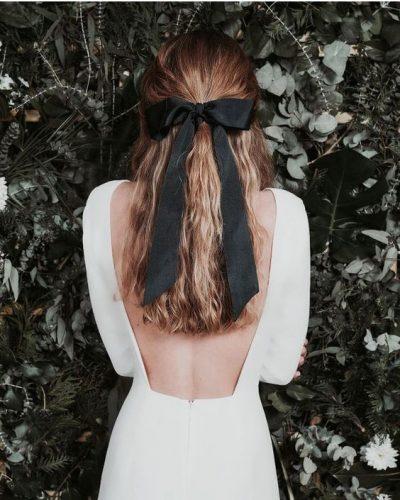 penteados-noiva-cabelo-longo-comprido (4)