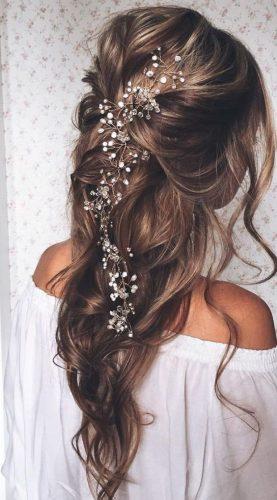 penteados-noiva-cabelo-longo-comprido (5)