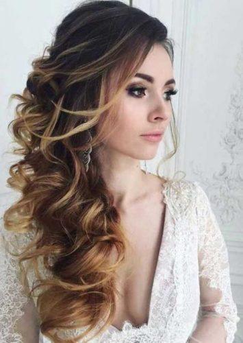 penteados-noiva-cabelo-longo-comprido (6)