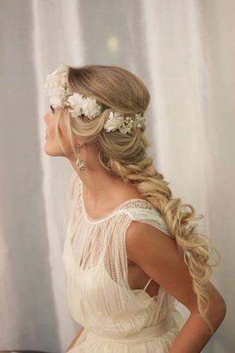 penteados-noiva-cabelo-longo-comprido (7)