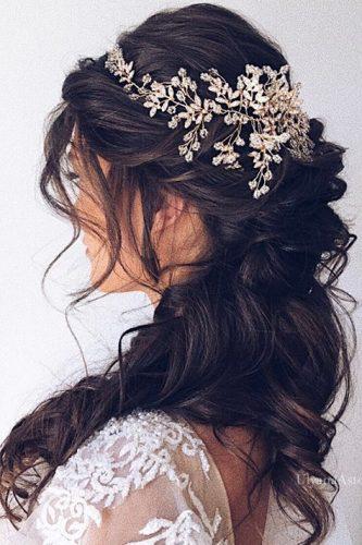 penteados-noiva-cabelo-longo-comprido (8)