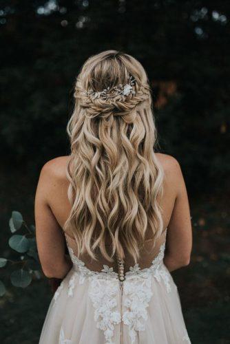 penteados-noiva-cabelo-longo-comprido (9)