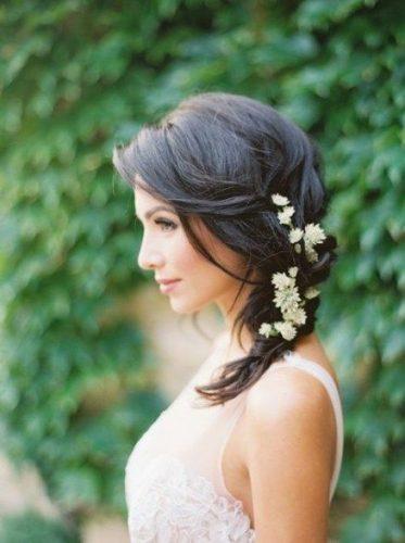penteados-noiva-cabelo-médio (1)