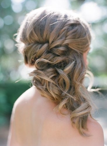 penteados-noiva-cabelo-médio (3)