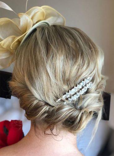 penteados-noiva-cabelo-médio (4)