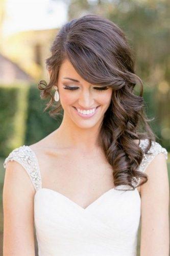 penteados-noiva-cabelo-médio (6)
