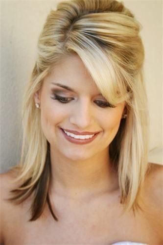 penteados-noiva-cabelo-médio (8)