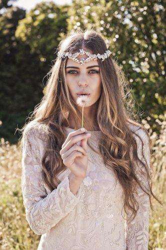 penteados-noiva-cabelo-solto (5)
