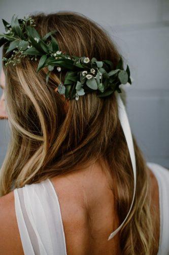penteados-noiva-cabelo-solto (7)