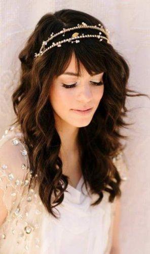 penteados-noiva-cabelo-solto (8)