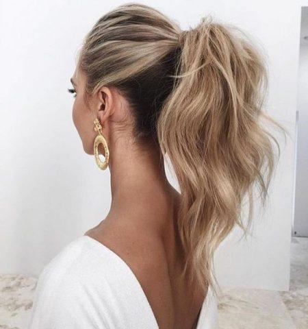 penteados-noiva-preso-rabo (1)