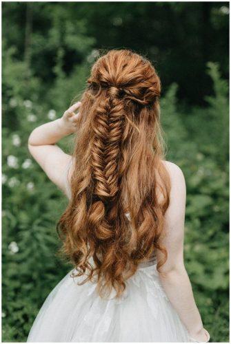 penteados-noiva-trança (1)
