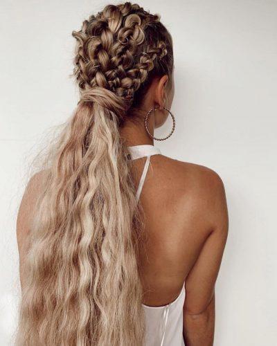 penteados-noiva-trança (10)