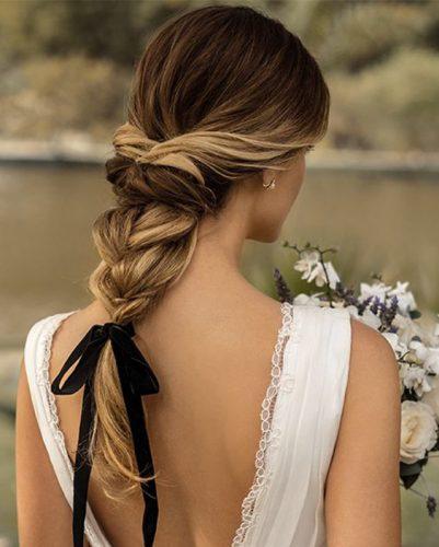 penteados-noiva-trança (11)