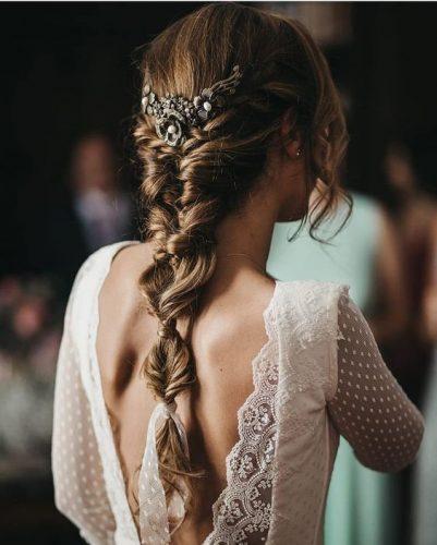 penteados-noiva-trança (13)