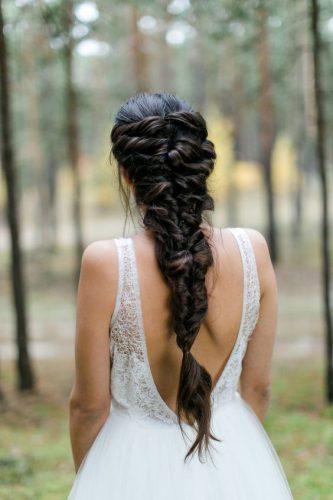 penteados-noiva-trança (14)