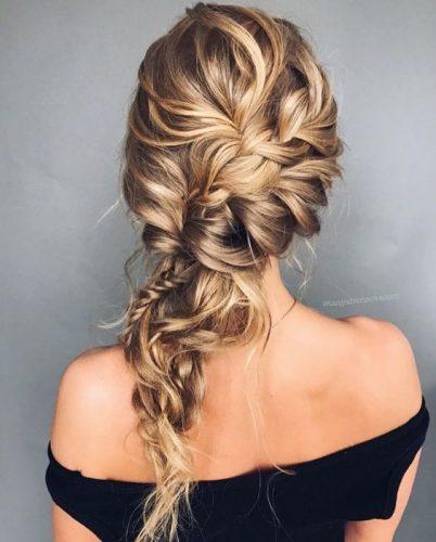 penteados-noiva-trança (3)