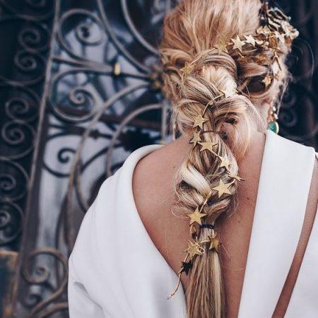 penteados-noiva-trança (4)