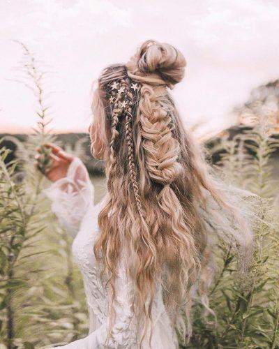 penteados-noiva-trança (5)