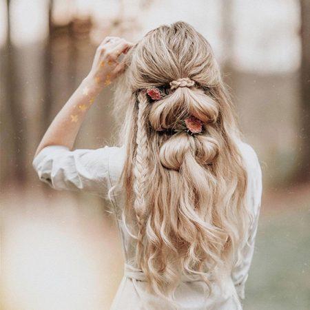 penteados-noiva-trança (6)