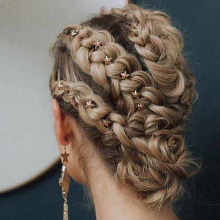 penteados-noiva-trança (7)