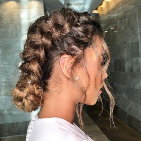 penteados-noiva-trança (9)