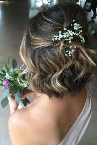 penteados-noivas-cabelo-curto (3)