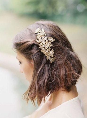 penteados-noivas-cabelo-curto (7)