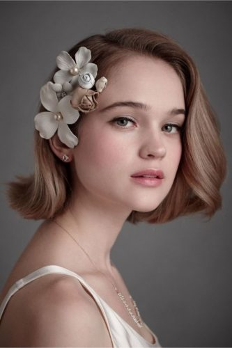 penteados-noivas-cabelo-curto (8)