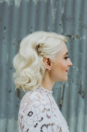 penteados-noivas-cabelo-curto (9)